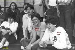 1981-1982-feb-groep-met namen-onvoll