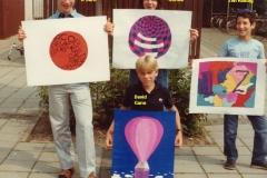 1982-1983-2-tek-01-met namen
