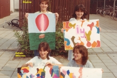 1982-1983-2-tek-02-met namen-onvoll