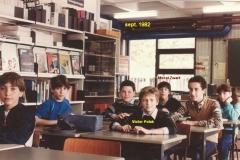 1982-1983-2A-natk-links-met namen-onvoll