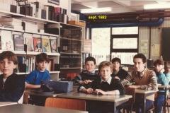 1982-1983-2A-natk-links