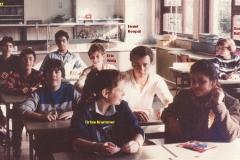1982-1983-2A-natk-midden-met namen-onvoll