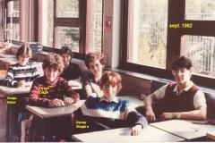 1982-1983-2A-natk-rechts-met namen-onvoll
