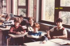 1982-1983-2A-natk-rechts
