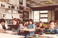 1982-1983-2B-natk-links-met namen-onvoll
