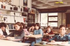 1982-1983-2B-natk-links