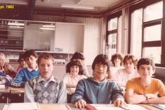1982-1983-2B-natk-rechts