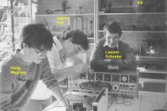 1982-1983-5V-natk-jan-met namen