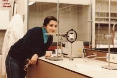 1982-1983-6V-natk-Cynthia Shamash