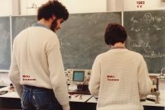 1982-1983-6V-natk-Micky-Malka-01