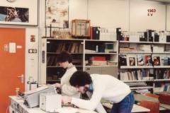 1982-1983-6V-natk-Micky-Malka-02.