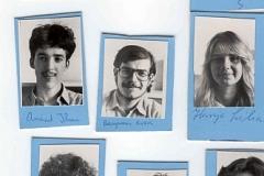 1982-1983-6V-pasfoto-01