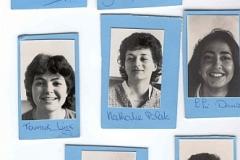 1982-1983-6V-pasfoto-02