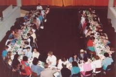 1982-1983-etentje eindex
