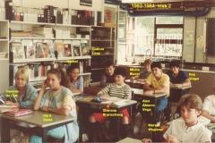 1983-1984-2-wisk-links-met namen-onvoll