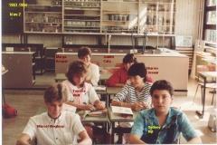 1983-1984-2-wisk-midden-met namen