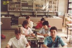 1983-1984-2-wisk-midden