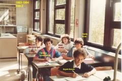 1983-1984-2-wisk-rechts-met namen