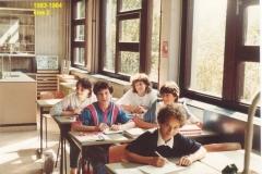 1983-1984-2-wisk-rechts