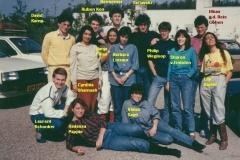 1983-1984-6V-met namen