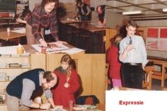 1983-1984-expressie-01