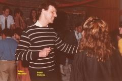1983-1984-mrt-Pieter-dans