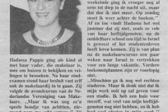 NIW-1988-zie 6V-1983-1984-Hadassa