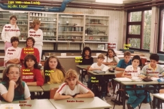 1984-1985-1-wisk-deel1-met namen