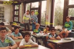 1984-1985-1-wisk-deel2-met namen