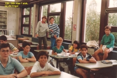 1984-1985-1-wisk-deel2