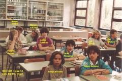 1984-1985-2A-natk-deel1-met namen