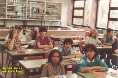 1984-1985-2A-natk-deel1