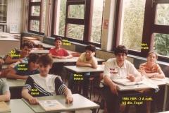 1984-1985-2A-natk-deel2-met namen
