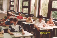 1984-1985-2A-natk-deel2