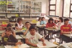 1984-1985-2B-natk-deel1-met namen