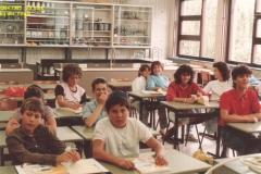 1984-1985-2B-natk-deel1