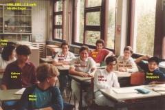 1984-1985-2B-natk-deel2-met namen
