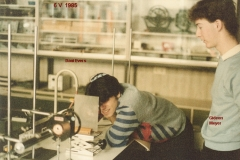 1984-1985-6V-natk-Dani&Gideon