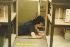 1984-1985-6V-natk-Simon v D