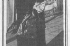 1984-1985-NIW-JBO nr-04