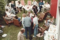 1984-1985-juli-docenten