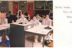 1985-1986-1A-deel1-met namen