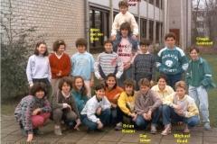 1985-1986-1A-totaal-met namen-onvoll