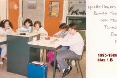 1985-1986-1B-deel1