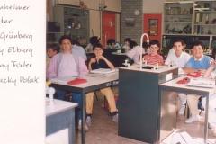 1985-1986-1B-deel2