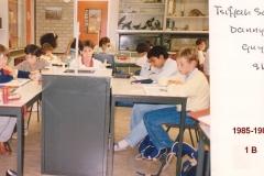 1985-1986-1B-deel3