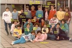 1985-1986-1B-totaal-met namen