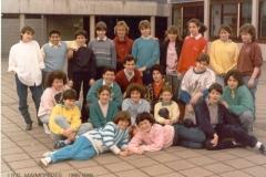 1985-1986-1B-totaal