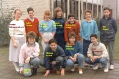 1985-1986-2-01-met namen-onvoll