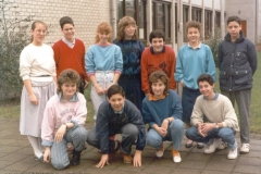 1985-1986-2-01